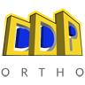 DDP-Ortho