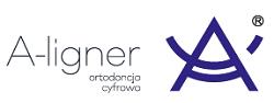 A-ligner_logo1