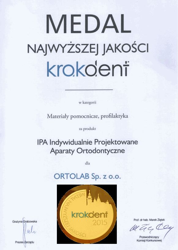 dyplom_medal1