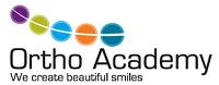 ortho_academy_logo