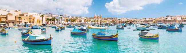 Malta_Densply Sirona