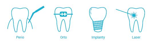 Perio-Orto-Implanty-Laser