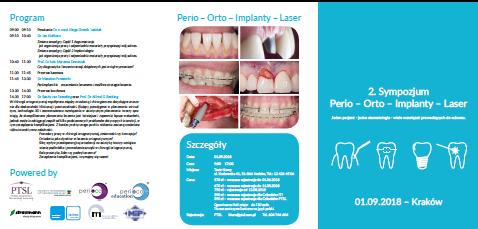 Perio-Orto-Implanty-Laser_miniatura